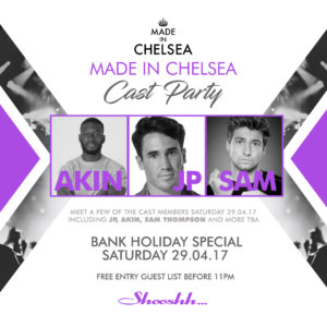 made-in-chelsea-cast-square-2